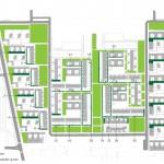 00.kaart-gemeenschappelijk-groen-met-vaknummers.01.jpg