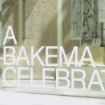 a-bakema-celebration.jpg