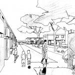 architectuur-en-stedebouw-03.jpg