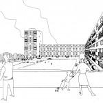 architectuur-en-stedebouw-04.jpg