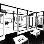 architectuur-en-stedebouw-05.jpg