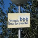 attentie-xxx-buurtpreventie.jpg