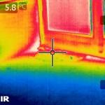 infrarood-foto.jpg